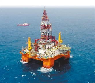中海油助北京威嚇鄰國 美列入出口管制實體清單