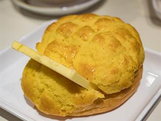 台灣菠蘿油麵包紅到日本 一看起源地香港人全傻眼
