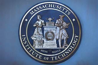 美检控未透露与陆关系 MIT教授陈刚被捕