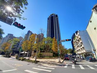 JJ林俊傑頂樓鄰居賣內湖豪宅 單價創歷史新高