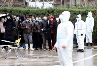 天津驚傳雪糕驗出新冠病毒  已售出2747箱