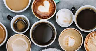 大數據解密超商咖啡戰 搭配食物1品項意外有壓倒性優勢