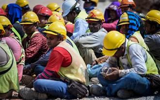印尼官员:移工零付费政策延至7月实施