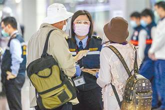 關島老翁返台居檢猝死家中 胞妹曝:他有20年糖尿病史