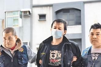 竹北大毒梟裝病就醫被劫囚  5人遭起訴檢求重量刑