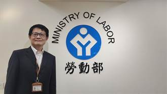 印尼移工零付费再延6个月 劳动部:随时做好协商准备
