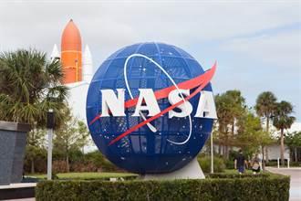 向法院認了參與陸千人計畫 NASA資深科學家下場慘了