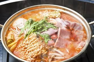 台男嫌韓式料理貴又難吃 內行曝關鍵