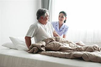 睡覺風水有關係!出生年決定你該睡哪一邊