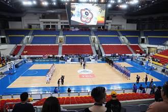 SBL》球團委員會聲明 全力支持中華隊參賽