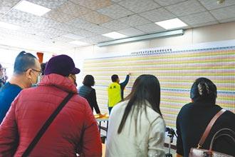 潮州春節市集 攤位1天5萬