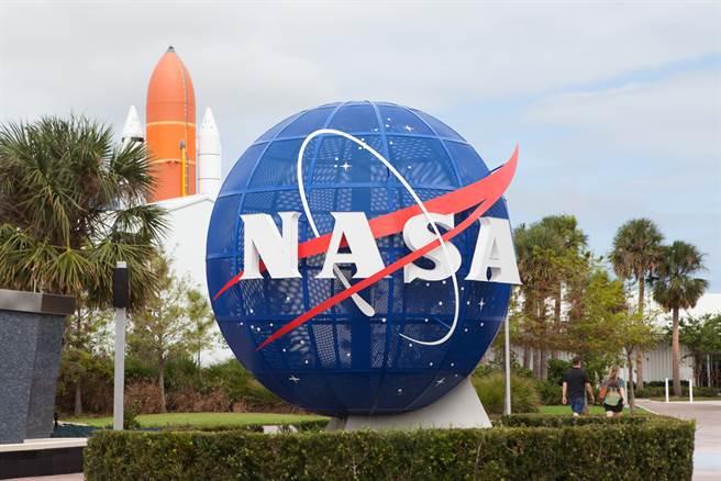 美國NASA一名資深科學家13日向紐約聯邦法院承認參與「千人計畫」並向調查人員說謊,面臨最高5年徒刑。(示意圖/達志影像)