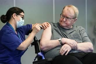 頭條揭密》挪威接種輝瑞疫苗23老人死亡 日專家籲引進陸疫苗