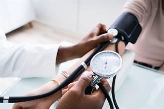 每天30分鐘 加國學界發現比快走更有效降低血壓的運動