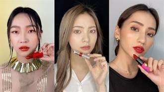3大人氣品牌推新春限量美妝 又美又實用必須手刀買