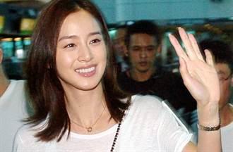 首爾大學牙醫系校花:我比金泰希漂亮 舊照曝光道歉了
