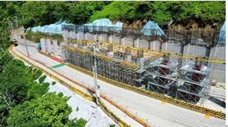吹響雲林草嶺風華再現第3部曲 跨清水溪橋完成環境影響評估