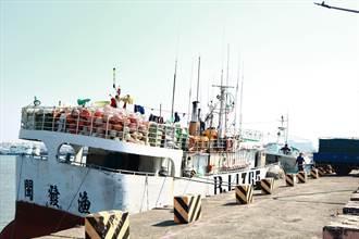成功救援巴籍船員卻遭漁業署刁難 東港籍船長怒:我救人要幹嘛