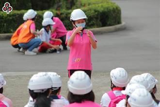 台灣語文手語課 教育部列部定課程