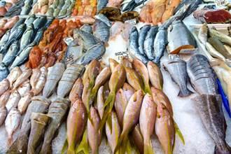 海鮮怎麼挑最新鮮?專家曝:這6種別買