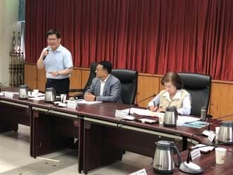 國5連蘇花改可行性評估 預估月底報交通部