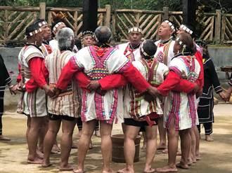 原鄉、茶鄉新體驗 深度文化之旅