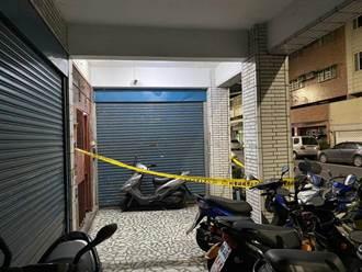 酒後爭執起殺機 越南移工遭刺臟器外露重傷 凶嫌逃逸