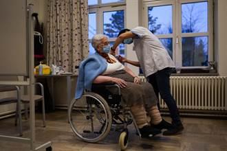 挪威輝瑞疫苗再增6名年長者死亡案例 均患有嚴重疾病