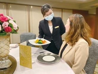 台南遠東飯店 啟動人才招募