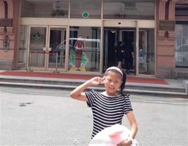 生意社:11月10日衢州九洲制冷剂报价动态