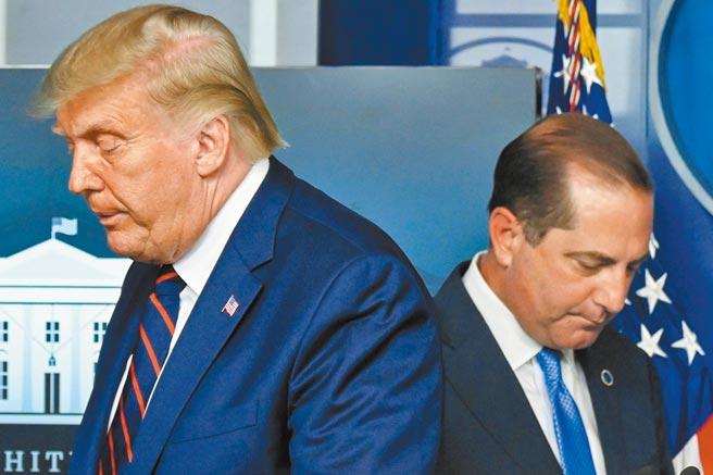 美國深具政治影響力的遊說組織「全國步槍協會」(NRA),是全美最大的擁槍權遊說團體,隨著川普總統即將下台,NRA也將失去其在華府最重要的盟友。(路透)