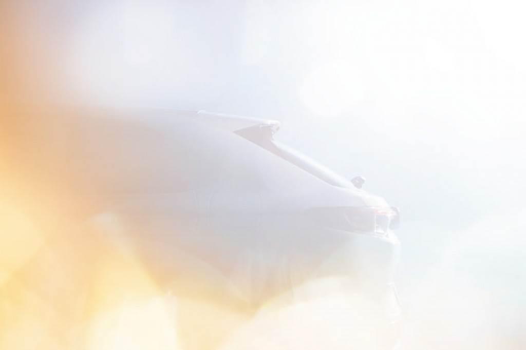 Honda 次世代 Vezel 前導網站公開、2/18 世界初首發!