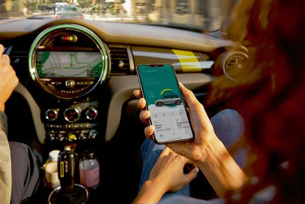 BMW集團對2021年表示樂觀 將增加電動車的生產以及線上銷售