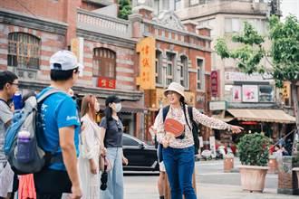 北市設市百年 票選「台北百大必看景點」抽價值上萬旅遊基金
