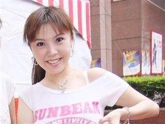 劉樂妍自爆夜店當賣酒妹 狠酸台灣人吸毒亂象:不如買烤鴨吃