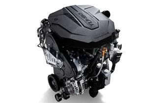 去年就已經停止開發:現代汽車不會再有下一代的柴油引擎,步步投向 EV 懷抱