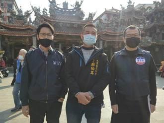 【再罷萊委】3Q說罷免要有正當理由 羅智強怒嗆:他先檢討自己