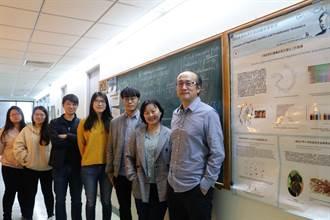 物競天擇!5基因讓台灣漢人取得演化優勢