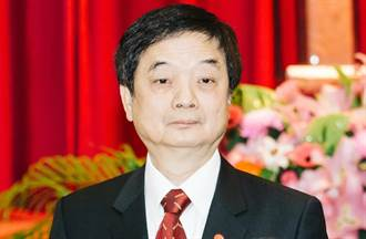 【法界醜聞】翁茂鍾案 北檢檢察長等3檢喊冤
