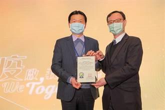 員榮醫院蒙古義診、胃食道診治團隊 獲SNQ國家品質標章認證