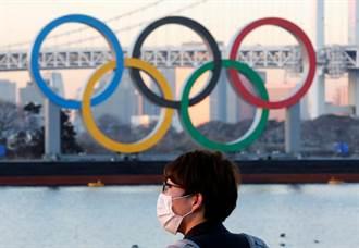 日媒驚爆日本政府打算將東京奧運延後至2024年