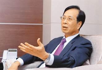 被控違法放貸22.5億給遠航 合庫前董座廖燦昌喊冤
