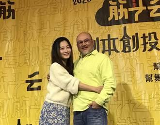 趙小僑最後一年拚生子 劉亮佐心疼愛妻「每天拿針往肚子戳」