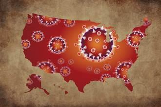 紐時:缺全國對策又罔顧科學 美自釀防疫失敗