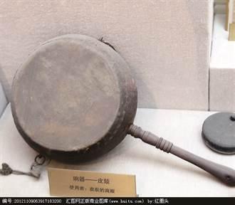 茶攤敲響盞攬客 吹簫賣飴糖──透視商賈文化三千年(二)