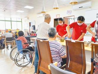 專家傳真》建立智慧長照兩大觀念 讓台灣成為長照服務大國