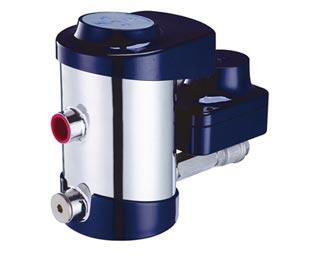 能揚Super Trap球閥節能排水器 降低成本