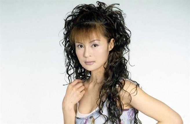 高勝美是瓊瑤欽點御用歌手。(圖/中時資料照)