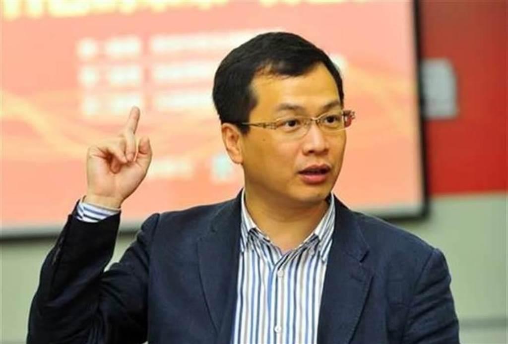 國民黨台北市議員羅智強,對黃捷罷免案提出個人觀察。(圖/本報資料照)