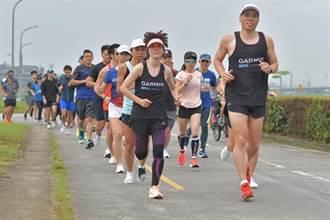 Garmin Run Club啟動 獨創科學化精準跑步訓練